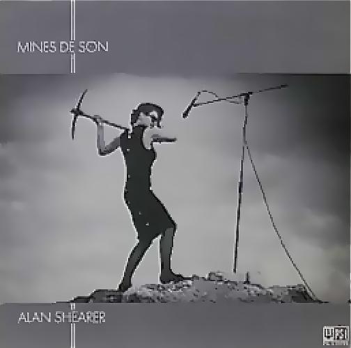 Mines De Son.png
