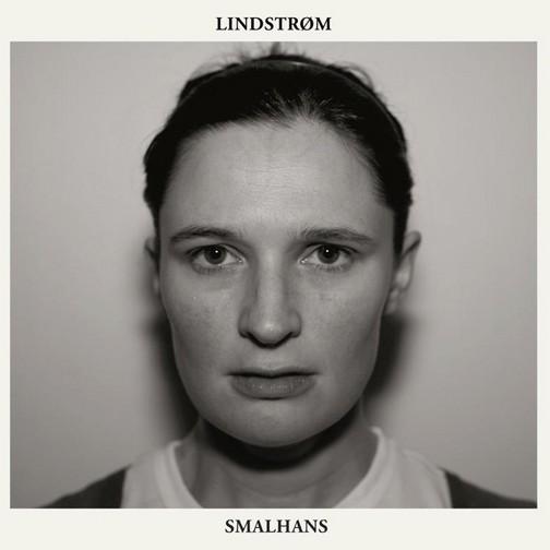 Lindstrom-Smalhans-e1345128001818.jpg
