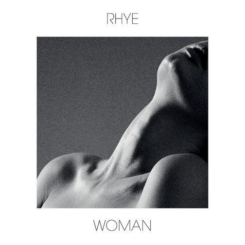 Rhye_Woman_zpsde3b1e3a.jpg