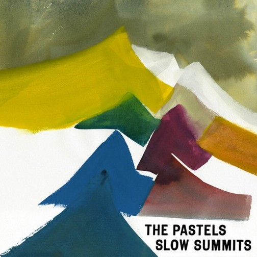 The-Pastels-Slow-Summits-608x608.jpg