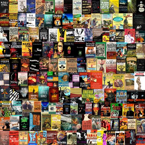mystery novels-72.jpg