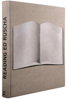 Ed-Ruscha-Reading-01.jpg