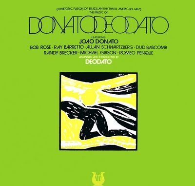 joc3a3o-donato-e-eumir-deodato-donato-deodato-download-disco-completo-grc3a1tis-mp3-free.jpg