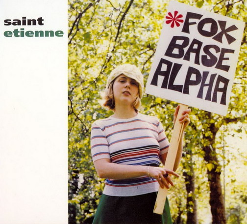 000-saint_etienne-foxbase_alpha__deluxe_edition_-2cd-2009-_front_back_sticker_.jpg
