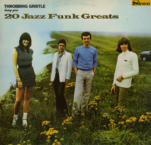 20-jazz-funk-greats.jpg