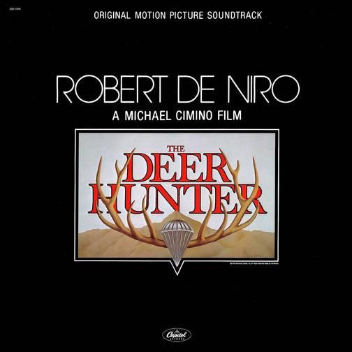 220623-soundtracks-the-deer-hunter-lp-cover.jpg