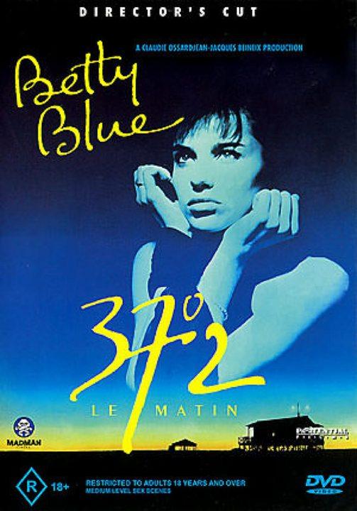 betty-blue-dvd.jpg