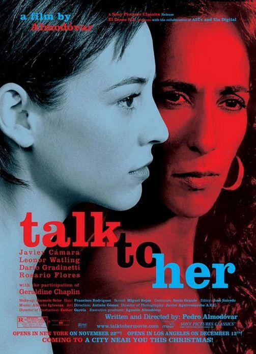 talktoher1.jpg