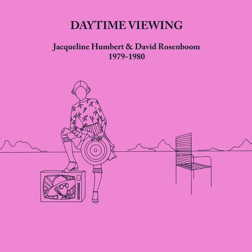 Jacqueline+Humbert++David+Rosenboom+cover.jpg