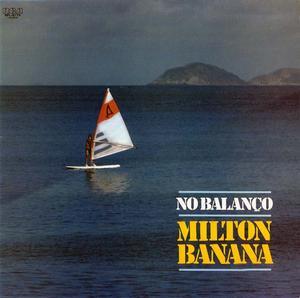 No_Balanco-thumb.jpg