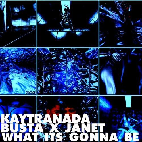 busta-rhymes-x-janet-jackson-what-its-gonna-be-kaytranada-edition-1.jpg