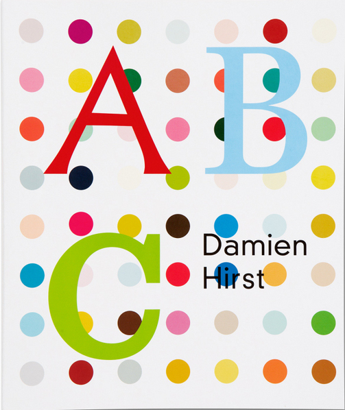 damien-hirst-abc-book-1.jpg