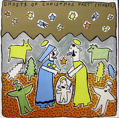 ghostsofchristmas.jpg