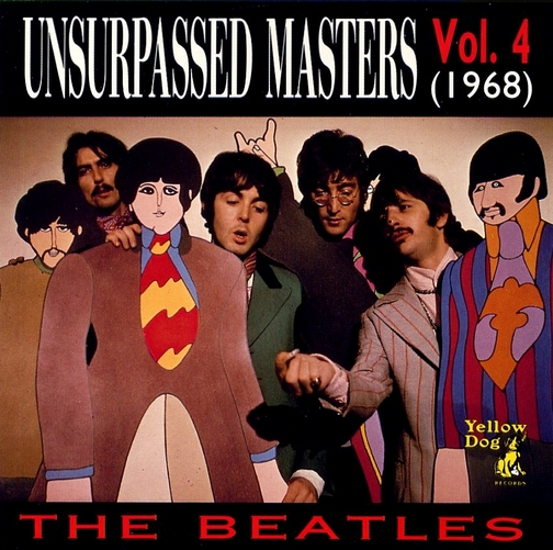 beatles_unsurpassed_masters_-_vol_4_front.jpg