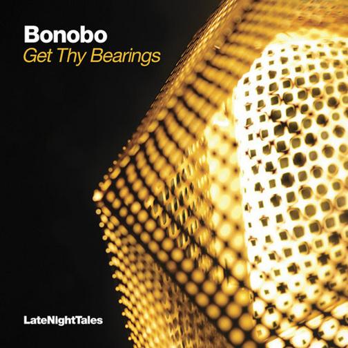 bonobo-get-thy-bearings.jpg