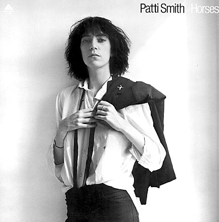 pattismith_horses.jpg