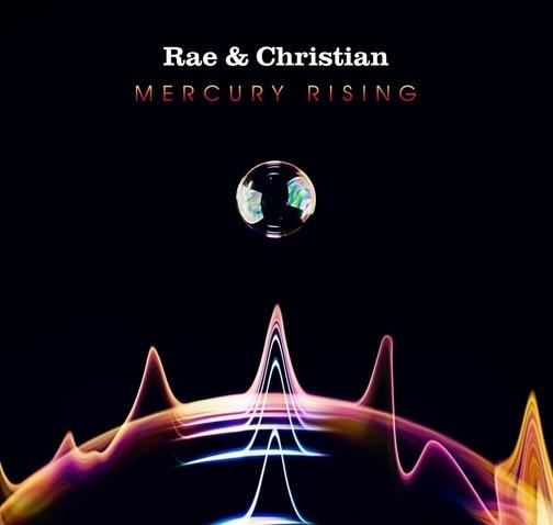 mercuryrisingRae.jpg