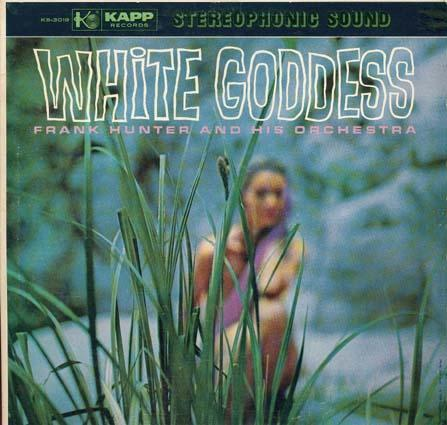 Frank Hunter White Goddess.jpg