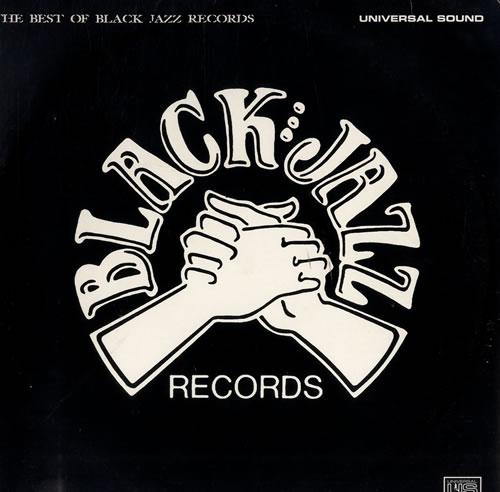 Various-Artists-The-Best-Of-Black-562153.jpg