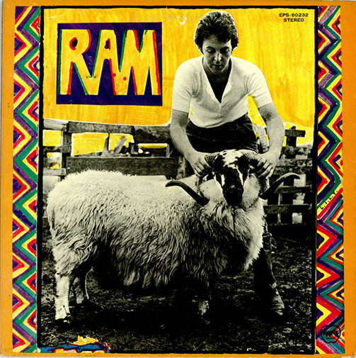 paul_mccartney_ram_john_lennon_imagine_pig_photo.jpeg