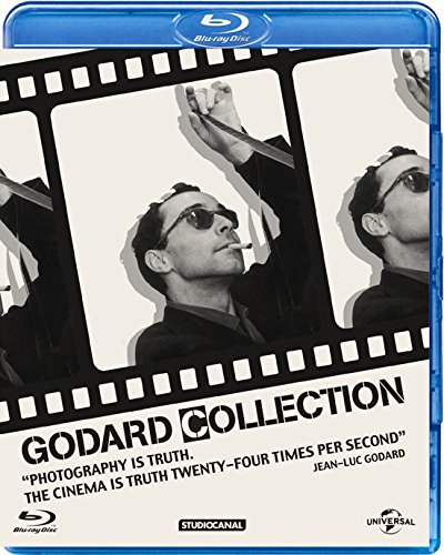 godard_bluray.jpg