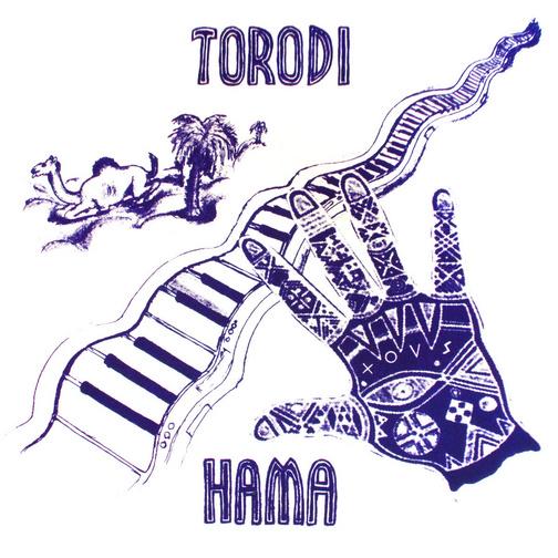 com36_hama_torodi1.jpg