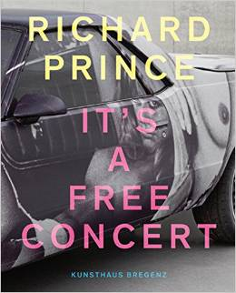 TT366_richardprince.jpg