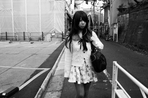 mach_kasai_peeping_life_096.jpg