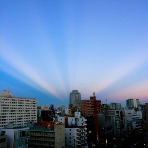 kazunari_tajima122.jpeg