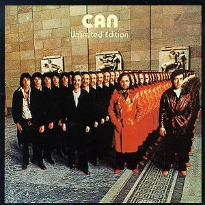 Can - Unlimited Edition.jpgのサムネール画像