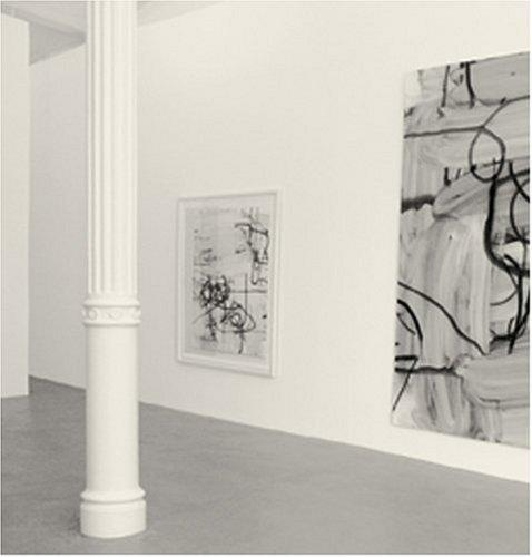 Christopher Wool Meschede, Friedrich_osuso.jpgのサムネール画像