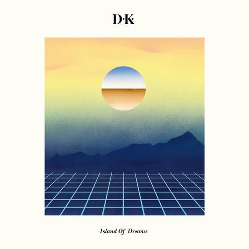 D.K. - ISLAND OF DREAMS .jpg