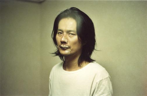 Maki Kaoru_012.jpg