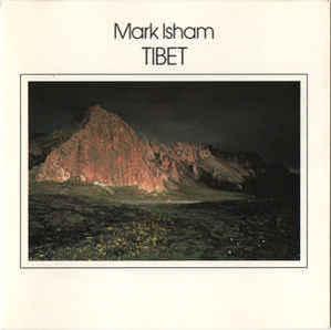Mark Isham - Tibet .jpg