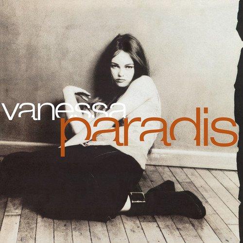 VANESSA PARADIS [12 inch Analog]_osuso.jpgのサムネール画像