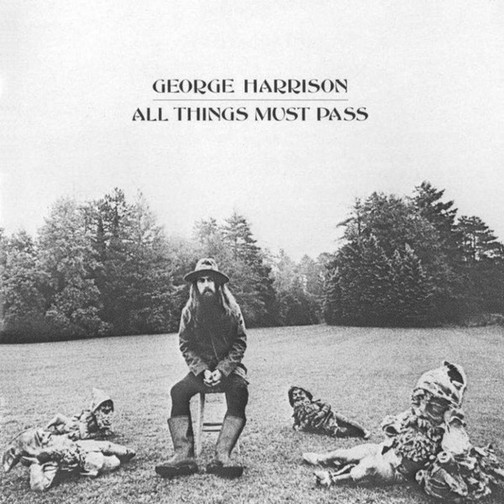 George Harrisonll Things Must Pass_osuso.jpg