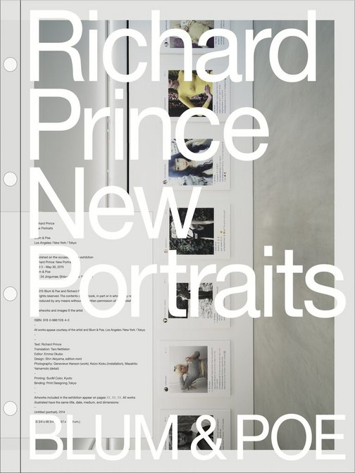 RICHARD PRINCE- NEW PORTRAITS_osuso.jpg