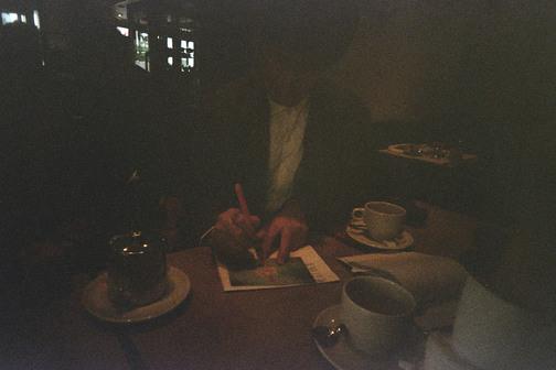05_Yoshimasu_Gozo2.jpg