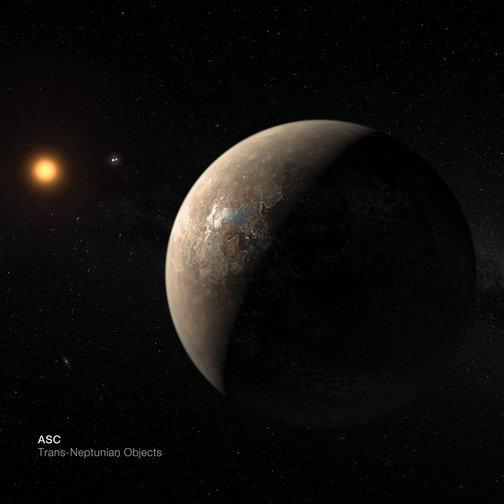 asc_trans neptunian objects.jpg