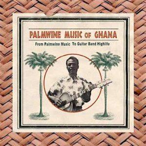 palmwine1.jpg