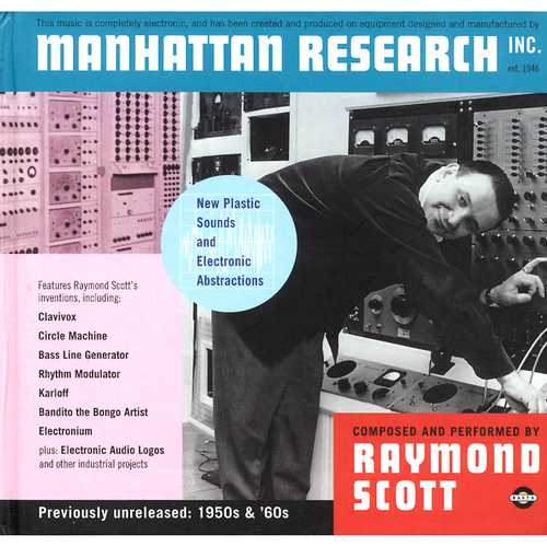ManhattanResearchIncCover-1.jpg