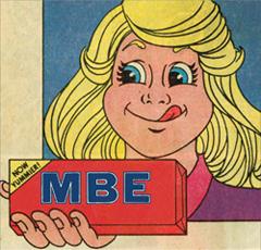 mbe_color240.jpg
