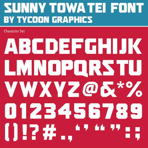 TYG_font_500.jpg