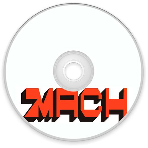 スクリーンショット(2011-05-09 12.00.39).png
