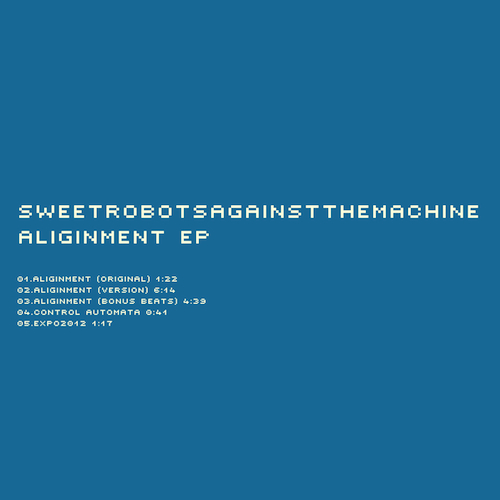 aliginment_EP_MACH.png