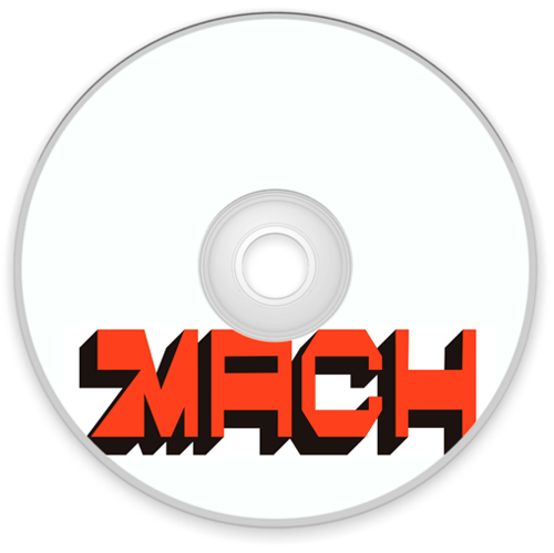 machremixicon.png