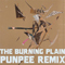"TOWA TEI ""The Burning Plain"" Punpee Remix"