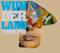 "TOWA TEI ""Wunderland"" MACH 2012"